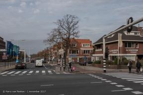 Alkemadelaan, van - Benoordenhout -15