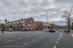 Alkemadelaan, van - Wassenaarseweg - Benoordenhout-1