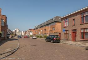 Alkmaarsestraat-02