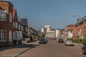 Alkmaarsestraat-03