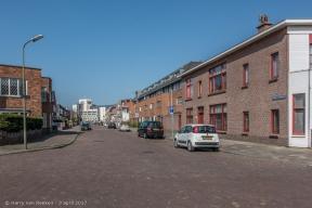 Alkmaarsestraat-04