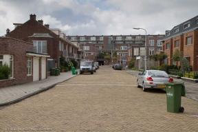 Alkmaarsestraat-1