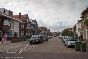 Alkmaarsestraat-2-1