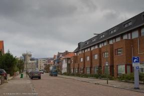 Alkmaarsestraat-2