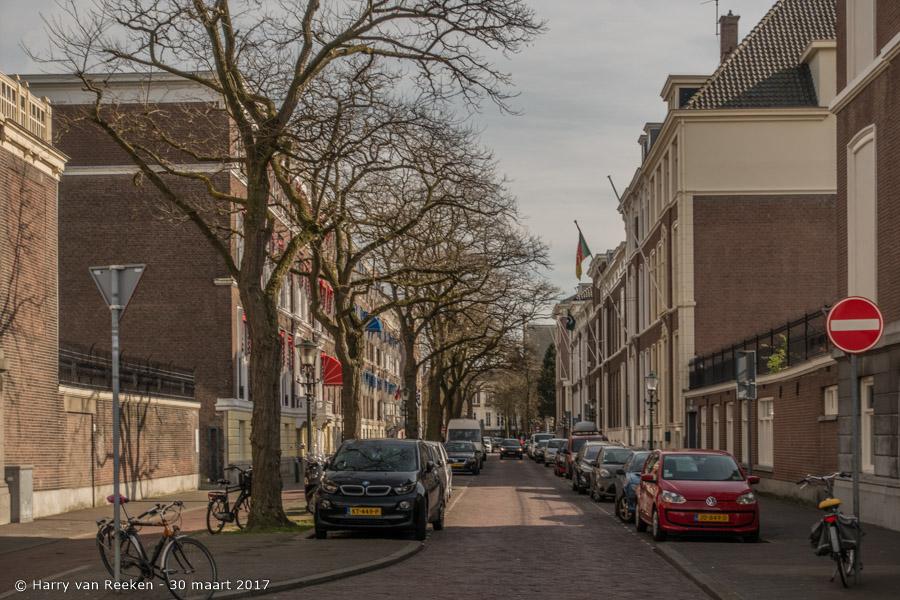 Amaliastraat-Centrum-02