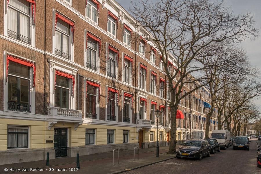Amaliastraat-Centrum-07