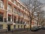 Amaliastraat
