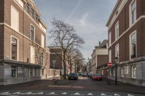 Amaliastraat-Centrum-04