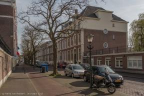 Amaliastraat-Centrum-05