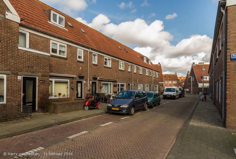 Amazonestraat-010-38