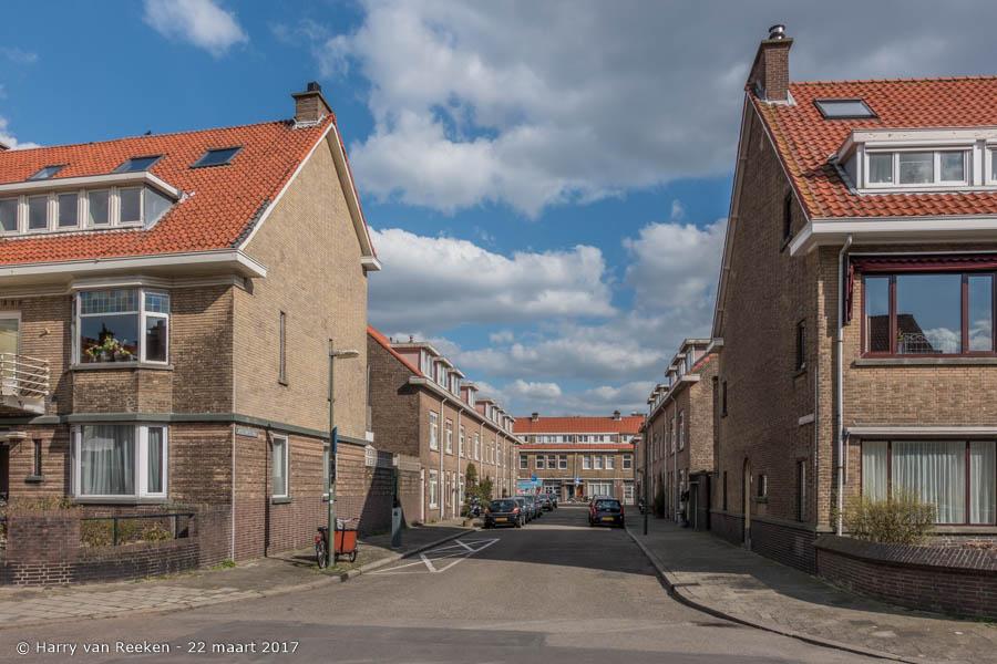 Amersfoortsestraat-1-5