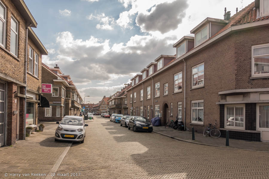 Amersfoortsestraat-1