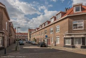 Amersfoortsestraat-1-2