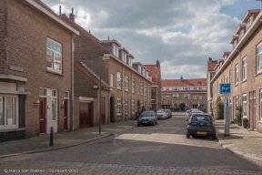 Amersfoortsestraat-1-3