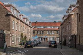 Amersfoortsestraat-2-2
