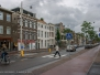 Amsterdamse Veerkade