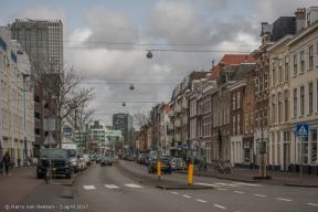 Amsterdamse Veerkade (1 van 1)