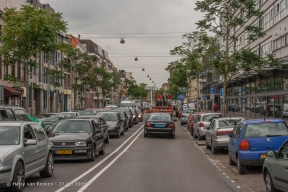 Amsterdamse Veerkade-20090727-01