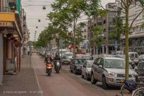 Amsterdamse Veerkade-20090727-03