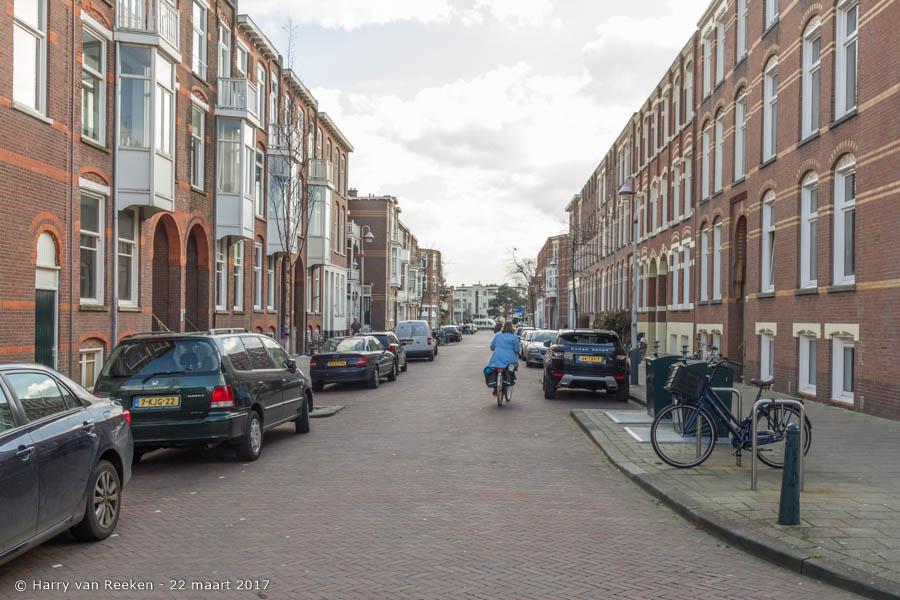 Amsterdamsestraat-1-4