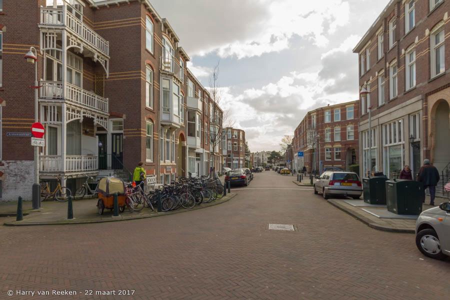 Amsterdamsestraat-1-5
