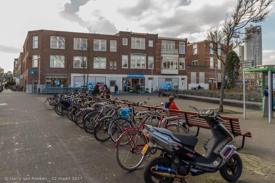 Amsterdamsestraat-1