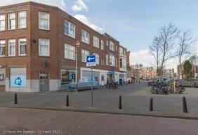 Amsterdamsestraat-1-2