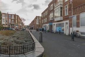 Amsterdamsestraat-1-3