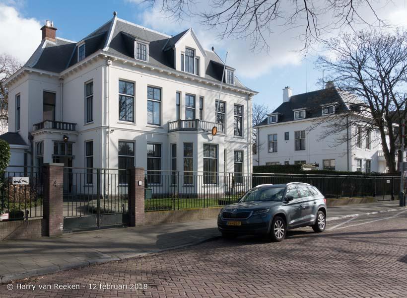 Andries Bickerweg-wk10-03