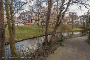 Andries Bickerweg-wk10-01
