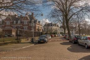 Andries Bickerweg-wk10-01_1