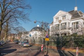 Andries Bickerweg-wk10-2