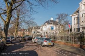 Andries Bickerweg-wk10-4