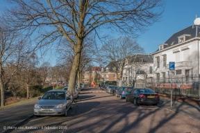 Andries Bickerweg-wk10-5