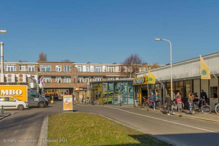 Anemoonstraat-wk12-4