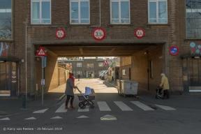 Anemoonstraat-wk12-1