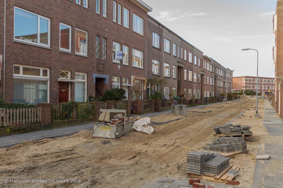 Anjeliersstraat-wk12-01