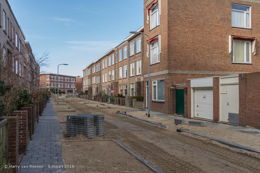 Anjeliersstraat-wk12-02