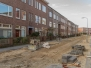 Anjeliersstraat-wk12