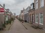 Scheveningen - wijk 07 - Straten A