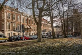 Anna Paulownastraat-wk10-1