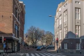 Anna Paulownastraat-wk10-2