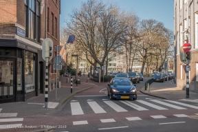Anna Paulownastraat-wk10-3