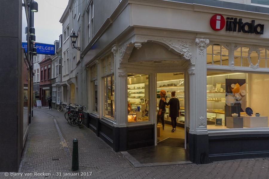Annastraat-1-2
