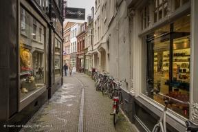 Annastraat-20140512-01