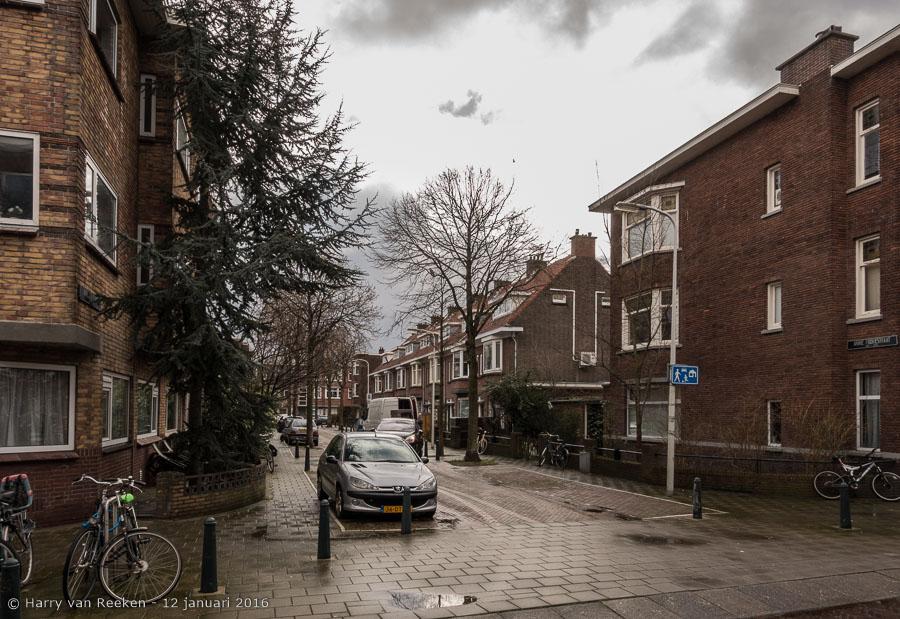 Annie Foorestraat-2-2
