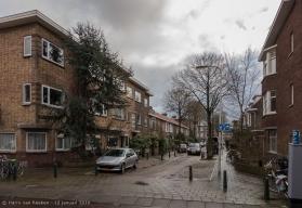 Annie Foorestraat-1-2