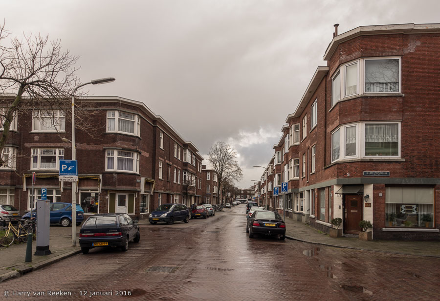 Antheunisstraat-1-5
