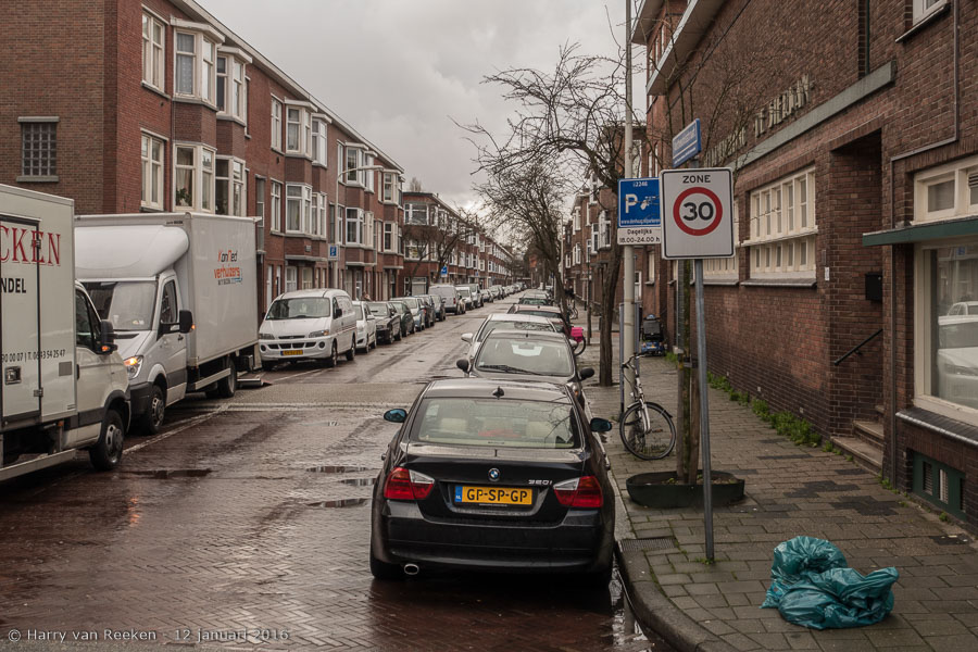 Antheunisstraat-2-2