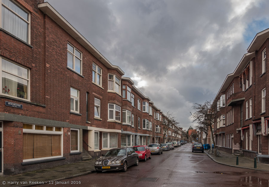 Antheunisstraat-3